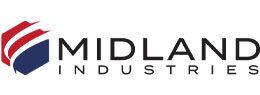 midland-industries