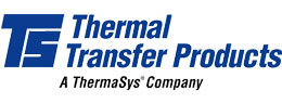 thermal-transfer-products