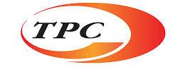 tpc-pnuematics